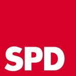 Logo: SPD Cremlingen